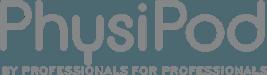 Physipod Logo