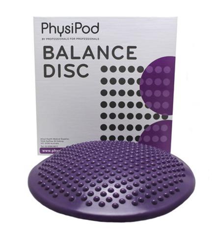 Balance_Disc_L