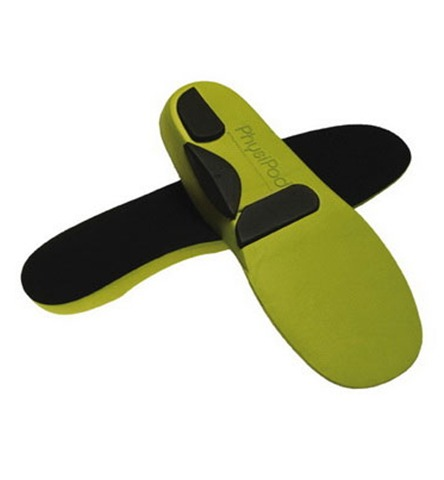 Full-Length-Orthotic-x-large