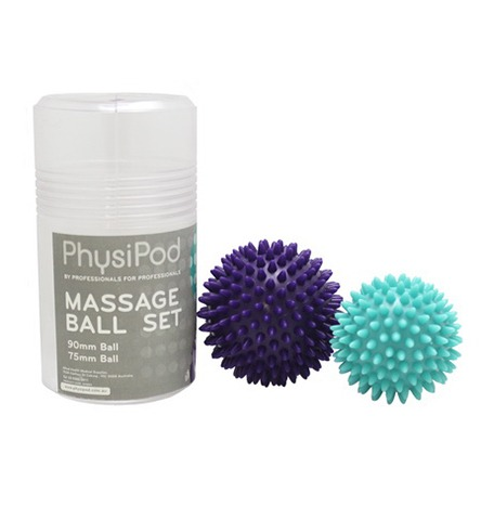 Massage_Ball_Set_Soft_L
