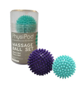 Massage_Ball_Set_Soft_L1