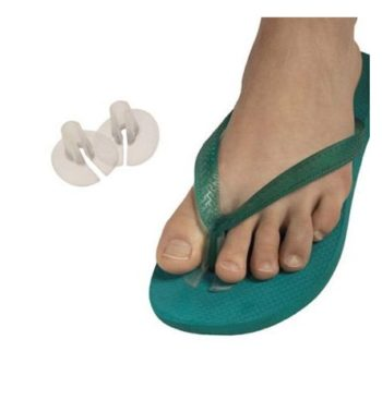 PhysiFeet-Gel-Thong-Protector