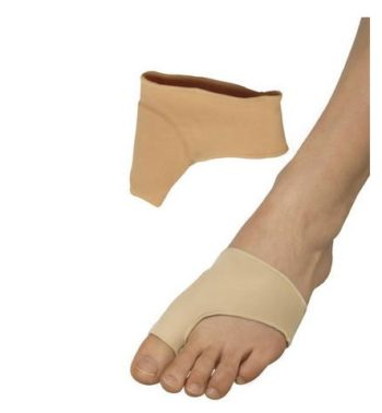 Silicone-Bunion-Sleeve-xl