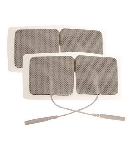 TENS-Electrodes-small-xlarge