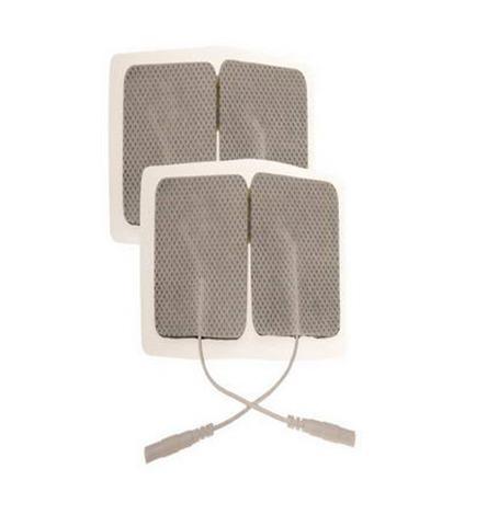 TENS-Electrodes-xlarge
