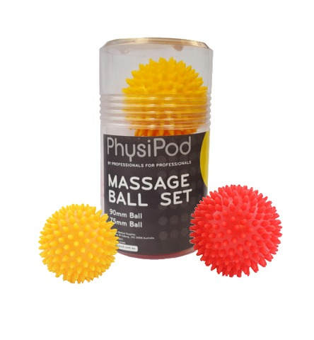 massag-balllarge1