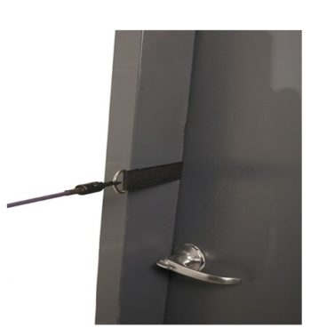 Door_attachment_web_002