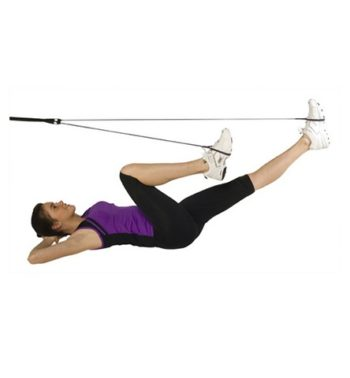 Pilates_home_lying_web_003