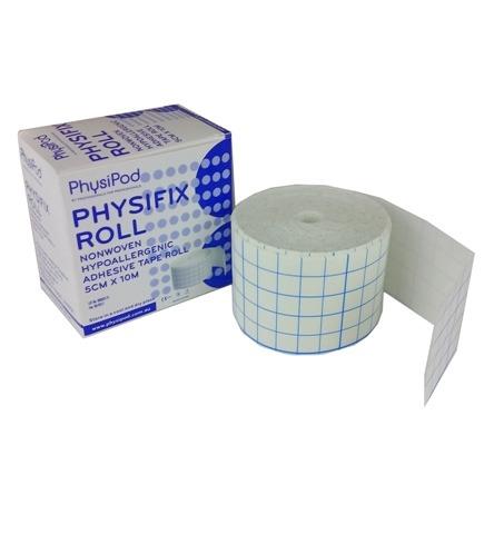 PhysiFix-Roll
