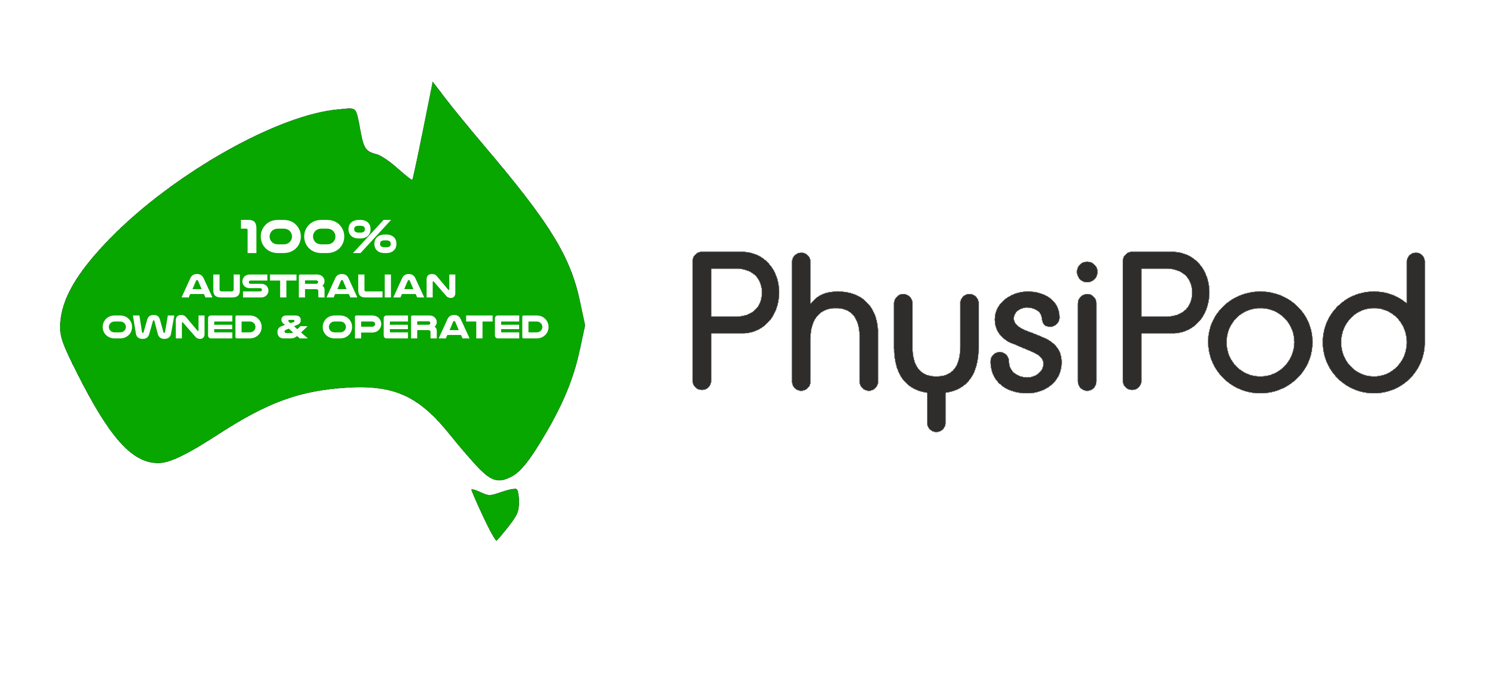 physipod australia - Physipod | Allied Health Medical Supplies Pty Ltd